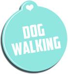 miami_dog_walker
